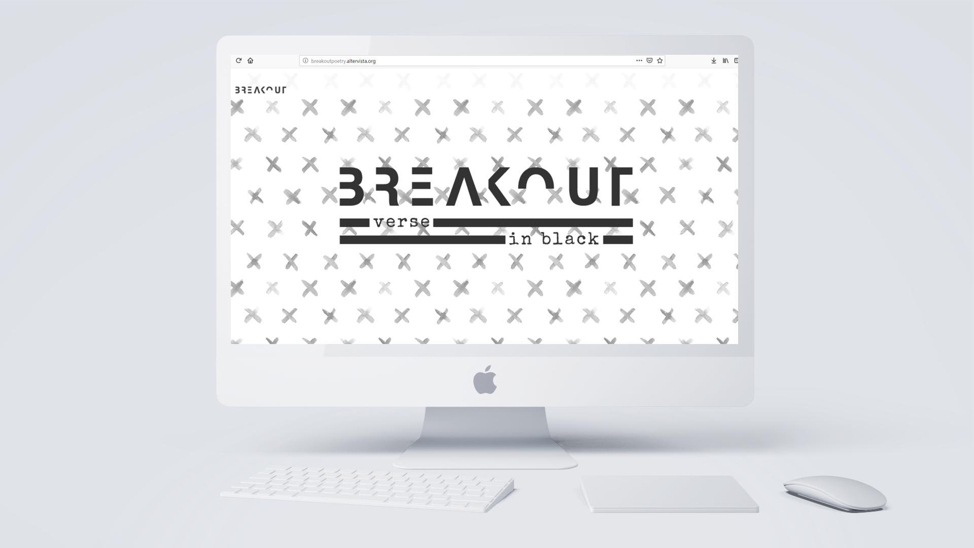 Breakout Mockup