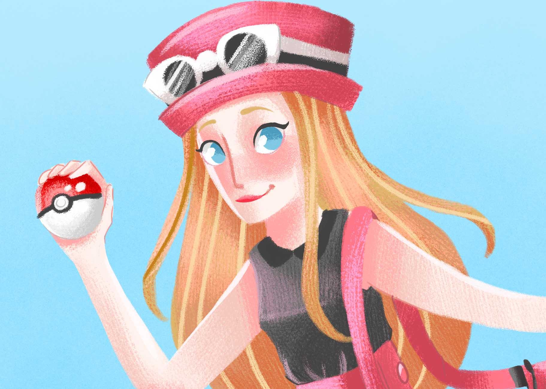 Serena Pokemon v2_dettaglio